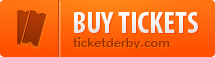 Buy Tickets Online Ticket Derby