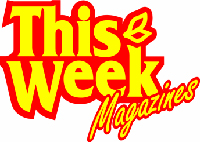 This Week Magazine